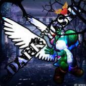 Darkyoshi
