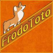 FrodoToto