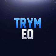 ^1Trym-E^4O. ツ